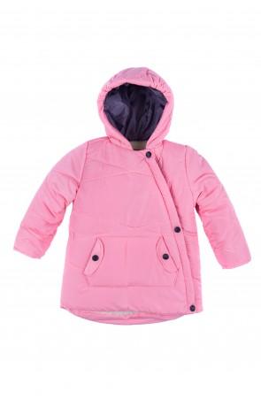 Зимняя куртка модель 013