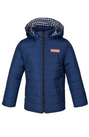 Демисезонная куртка модель 032