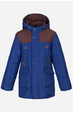 Демисезонная куртка модель 023