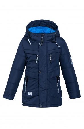 Демисезонная куртка модель 1712