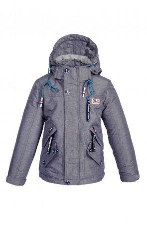 Демисезонная куртка модель А 808