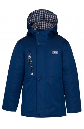 Демисезонная куртка Модель 008