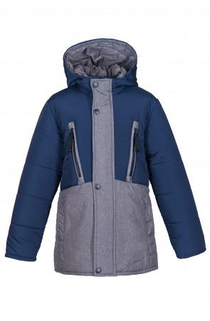 Демисезонная куртка Модель 009